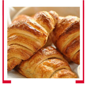 category-boxes-croissant