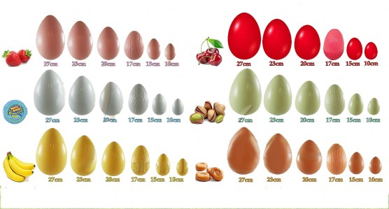 colored_eggs