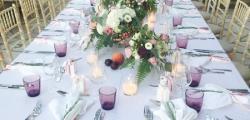wedding-08-2017-001.jpg