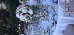 wedding-08-2017-007.jpg