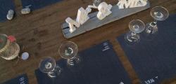 wedding-finger-food-socialistas-11.jpg