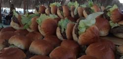 wedding-finger-food-socialistas-4.jpg