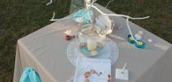 wedding-naupaktos-16.jpg