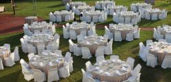 wedding-naupaktos-18.jpg
