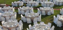 wedding-naupaktos-19.jpg