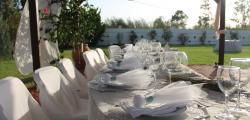 wedding-naupaktos-4.jpg