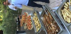 wedding-party-finger-food-3.jpg
