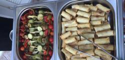 wedding-party-finger-food-4.jpg
