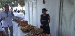 wedding-party-finger-food-6.jpg