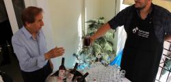 party-gamosparty-9.jpg