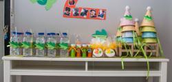 party-genethliagiorgou-1.jpg
