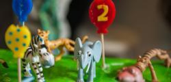 party-genethliagiorgou-11.jpg