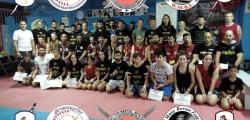 party-muay-thai-4.jpg