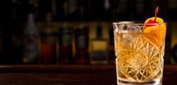 bar-service-02.png