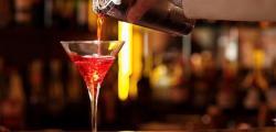 bar-service-06.jpeg